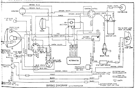 03 big dog wiring diagram modern design of wiring diagram • big dog motorcycle wiring diagram wiring library rh 97 akszer eu big dog motorcycle wiring diagrams big dog wiring diagram ecu
