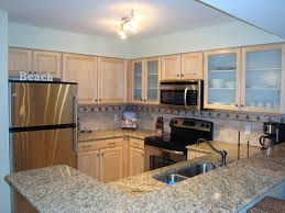 completely renovated 7th floor and perfect gulf views share destin fl