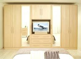 Bedroom Cabinets Storage Bedroom Wardrobe Storage Ideas Canvas Wardrobe  Bedroom Storage Furniture Wardrobe Bedroom Wardrobe Drawing Room Wardrobe  Study Room ...