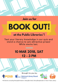 kids lit quiz is an annual literature peion for students aged 10 to 13 to pit their wits against one another to answer questions on children s books