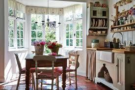 english home furniture. Embrace English Home Furniture I