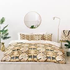 quality art deco bedding wealth super king bedspreads llph co uk