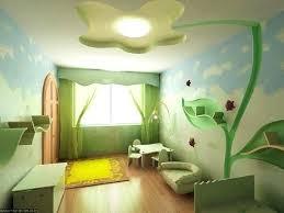 Bug Themed Bedroom Ideas