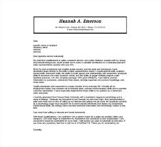 Layout Of Cover Letter Resume Cover Letter Layout Layout Cover