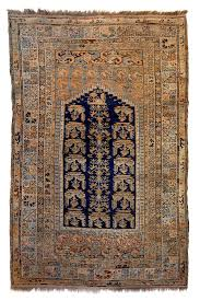 hungary s private collectors exhibit their carpets in budapest