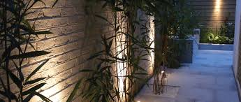 Small Picture Bespoke Garden Design Clapham Common Abstract Landscapes Ltd