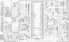 schematic wiring the wiring diagram tv wiring schematic nilza schematic