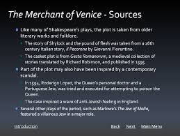 merchant of venice essay topics how important are bonds and promises in the merchant of merchant of venice essay topics