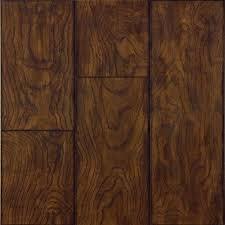 Charming ... Realtouch Review Elegant Dupont Elite Laminate Flooring Laminated  Flooring Terrific Dupont Laminate Flooring Dupont Real ... Design