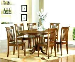 medium size of hygena square solid wood dining table 4 chairs wooden choc small round set