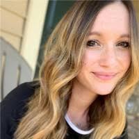 Alexandra Payne - Community Manager - Bell Partners Inc | LinkedIn