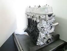 toyota 4runner engine 89 90 91 92 93 94 95 toyota pickup 4runner engine local pickup only