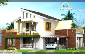 Virtual Exterior Home Design Custom Decorating Design