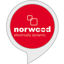 Join Norwood with your GIRA home system