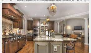 average cost to install kitchen cabinets unique average cost kitchen countertops awesome 49 fresh average cost