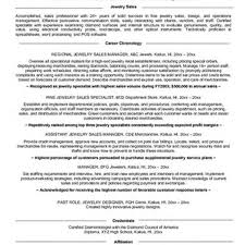 store s clerk resume jewellery s resume s s lewesmr jewelry s clerk resume jewelry s representative resume sample jewelry