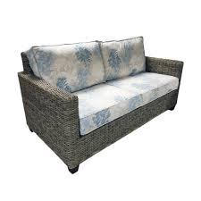 abington sofa