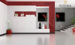 Small Picture DStona Designer Walls are specially made with colors and materials