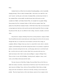 english assignment compare and contrast essay essay