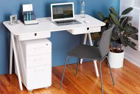 Small corner wood home office Designs Office Desk The Best Desks To Deck Out Your Home Gear Patrol Wood You Can Full Solid Executive Inexpensive Furniture Contemporary Room Stylish Small Kladoiskately Office Desk The Best Desks To Deck Out Your Home Gear Patrol Wood
