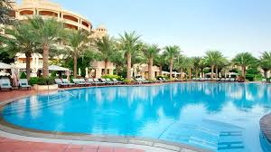hotel outdoor pool. Magnificent Outdoor Pool Hotel