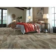 shaw classico plank flooring resilient vinyl plank 6 in x in shaw classico plank teak shaw classico plank vinyl