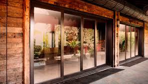 wood sliding patio doors. Wood Sliding Patio Doors. Top Notch Door Wooden Double Glazed MUMBAI, INDIA Doors N