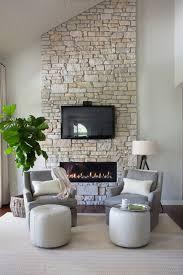 Interior Design Inspiration Delectable Philadelphia Interior Designer Glenna Stone Swivel Chair Inspiration