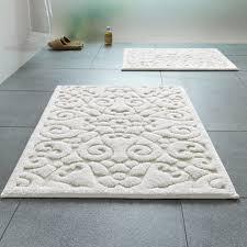 amazing bathroom runner rugs bathroom runner mats bathroom designs