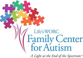essay contest winners announced claire friedlander family   and understanding the claire friedlander family foundation is pleased to sponsor the 2nd annual life s worc and the family center for autism essay