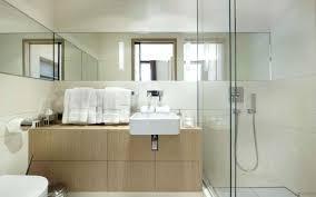 bathroom layout design tool free. Perfect Free Bathroom Remodel Design Tool Free  Inside Wonderful Modern Elegant Intended Bathroom Layout Design Tool Free R