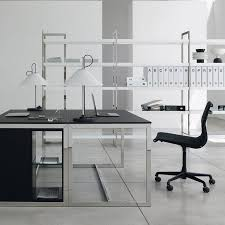 office table with wheels. amazing excellent glass office table 24 desk ideas using transparent secretary with wheels