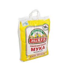 <b>Мука макфа пшеничная</b> 10 кг - отзывы покупателей на ...