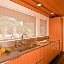 Ideas: Modern Kitchen Cabinets And Elegant Design For Mid Century Modern  Kitchen U2014 Soartech Aero.com