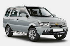 Rates And Tariff Ravi Travels Car Operator Kk Nagar Chennai India