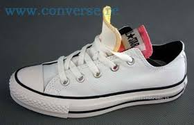 converse double tongue. new styles whitesmoke shoes all star double tongue golden/yellow converse pink bg136389 w