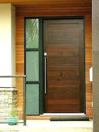 mid century modern exterior doors. Interesting Modern Mid Century Exterior Door Hardware Front  Modern Doors Contemporary  In Mid Century Modern Exterior Doors O