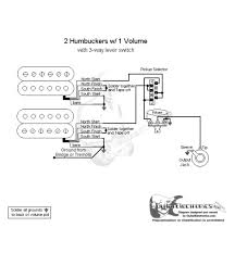 fender humbucker wiring fender image wiring diagram wiring diagram for fender stratocaster pickups images on fender humbucker wiring