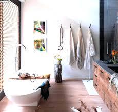 Luxus Holzfass Deko Ideen Mit Pinterest Deko Für Garten Deko Ideen