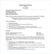 Army Cover Letter Military Resume Cover Letter Template Resume Bank