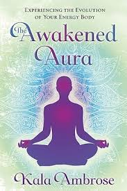 The Awakened Aura: Experiencing the Evolution of Your Energy Body ...