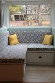 Custom Window Seat Cushion , Mudroom Cushion, Bench Cushion, Nook Cushion, Bench  Seat