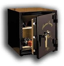 Are you in the market to purchase a safe but the new price is just too high?