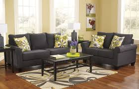 Ashley Furniture Nolana Sofa