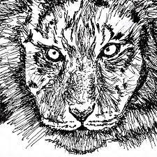Posts Tagged As 虎の絵 Picdeer