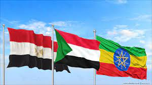 إثيوبيا تقدم تنازلات ورئيس دولة أفريقية يطرح مبادرة لحل أكبر خلاف أفريقي  بين مصر والسودان معها | وكالة ستيب الإخبارية