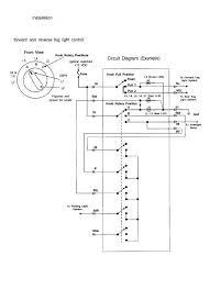 mk euro switch wiring diagram mk image wiring vwvortex com wiring diagram for the betta bora iv euroswitch on mk4 euro switch wiring diagram