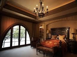 Small Rustic Bedroom Bedroom Rustic Bedroom Design Modern New 2017 Design Ideas