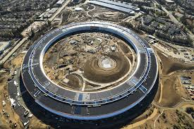 apple cupertino office. A Big Change Is Coming For Apple\u0027s WWDC Apple Cupertino Office .