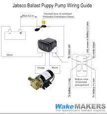 jabsco wiring diagram wiring diagram and schematic installation plumbing wiring diagram dimensions pyacht